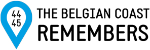 The Belgian Coast Remembers