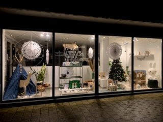 Andrs Conceptstore